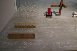 活動のデザイン展