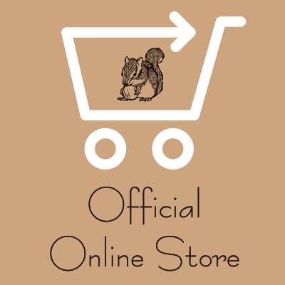 onlineShop_rogo